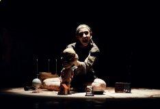 14ª Mostra de Artes Cênicas começa nessa sexta em Jacareí