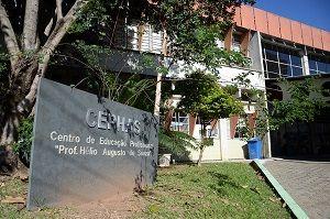 Cephas tem vagas abertas para cursos de qualificação a distância