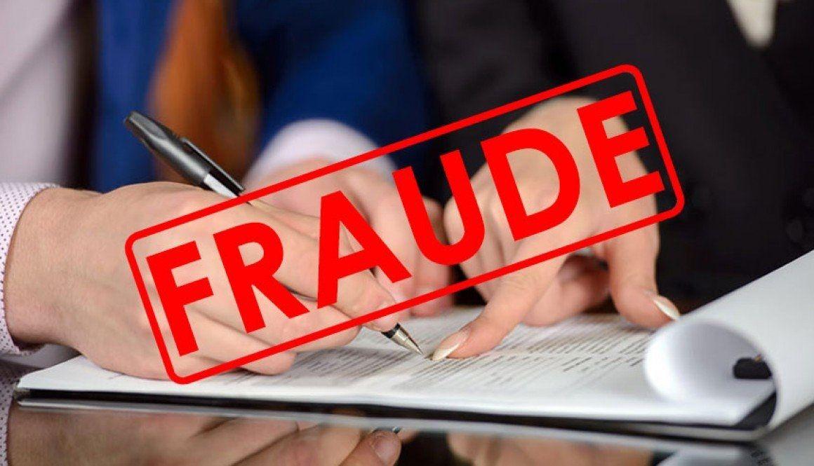 Três são detidos por suspeitas de fraude ao INSS em SJC