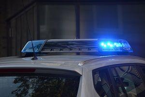 Homem é baleado saindo de casa em São José dos Campos