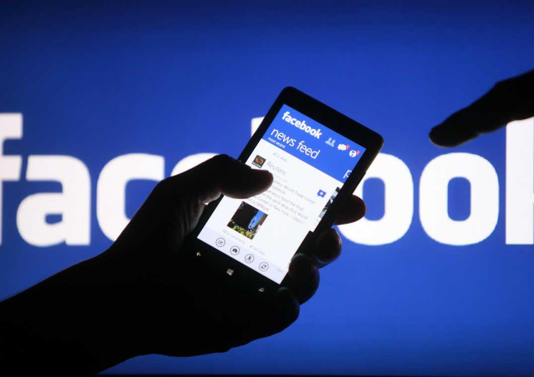 Resultado de imagem para Facebook lança novo app de mensagens para Instagram
