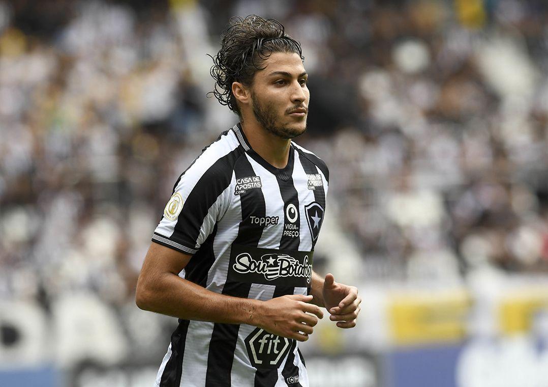 Morre 2ª vítima de atropelamento causado pelo jogador Marcinho, ex-Botafogo