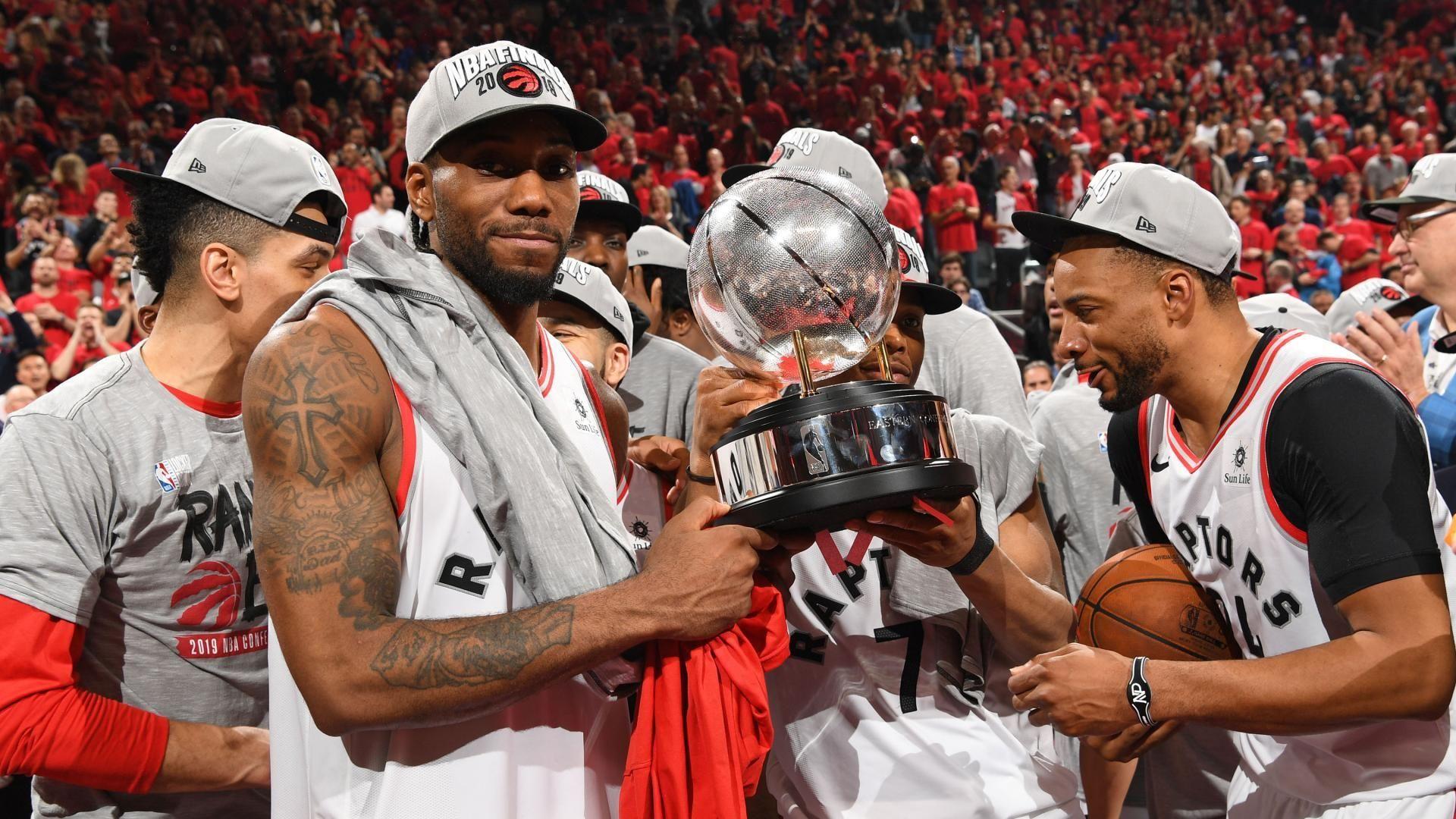 O melhor basquete do mundo!
