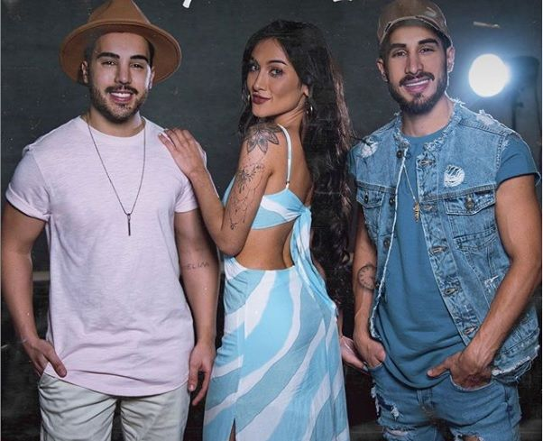 Grupo Melim / Divulgação