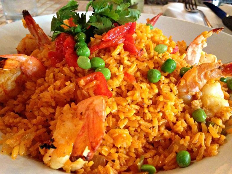 Conheça a culinária Portuguesa