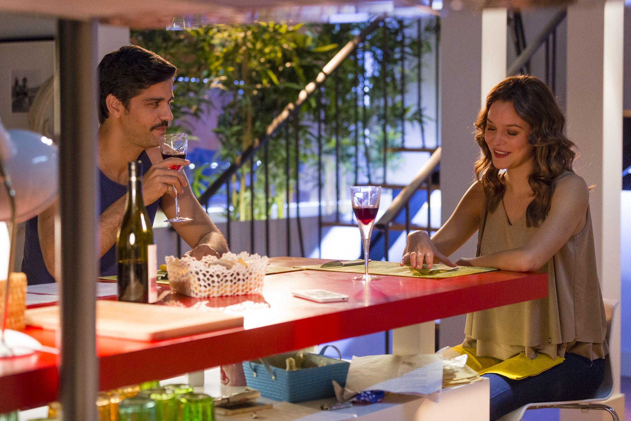 Conheça as bebidas Portuguesas