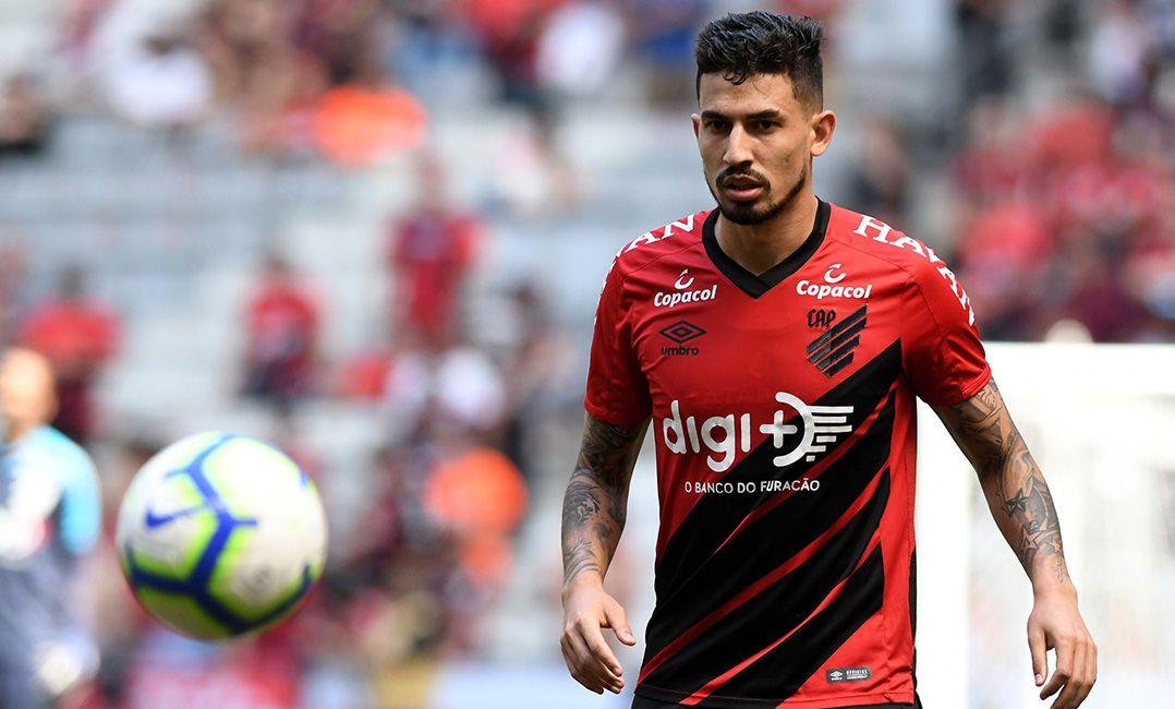 Pedro Henrique volta ao Corinthians e Camacho tem futuro incerto