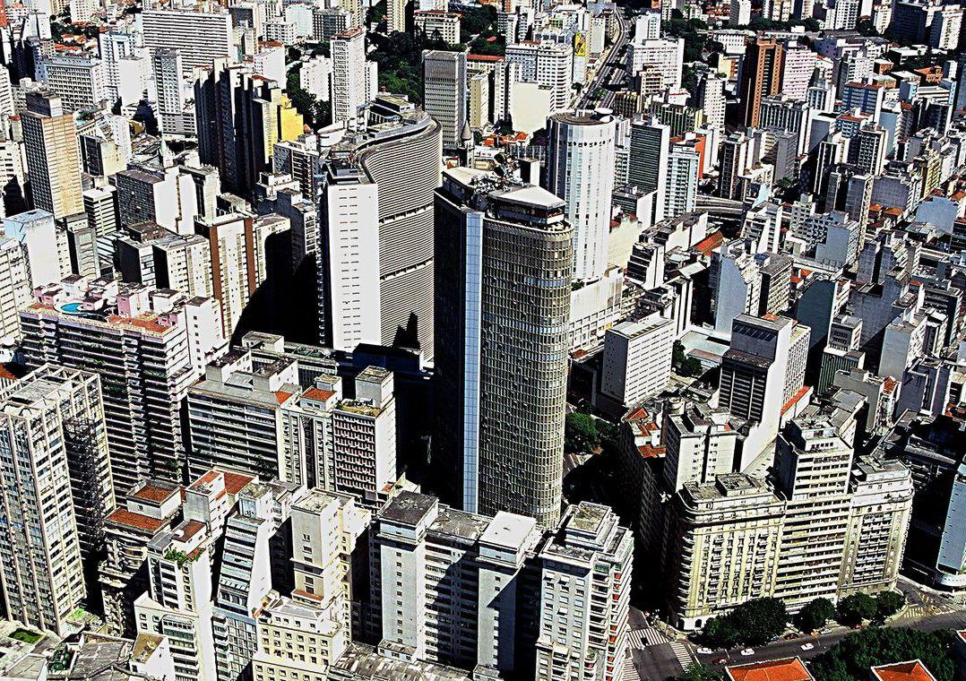 Mais de 200 mil imóveis foram regularizados neste ano pela prefeitura