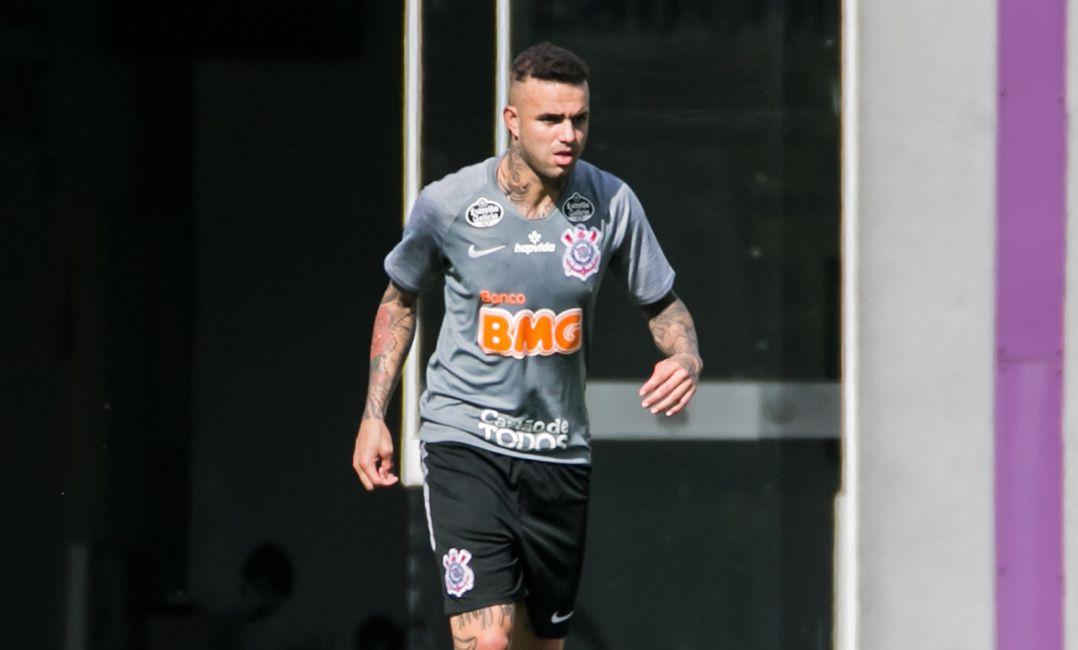 Imagem mais compartilhada Luan 'pipoqueiro', Lucas Lima, Felipe Melo e Luxa maior que 'conhaque' do Fla: Neto comenta final