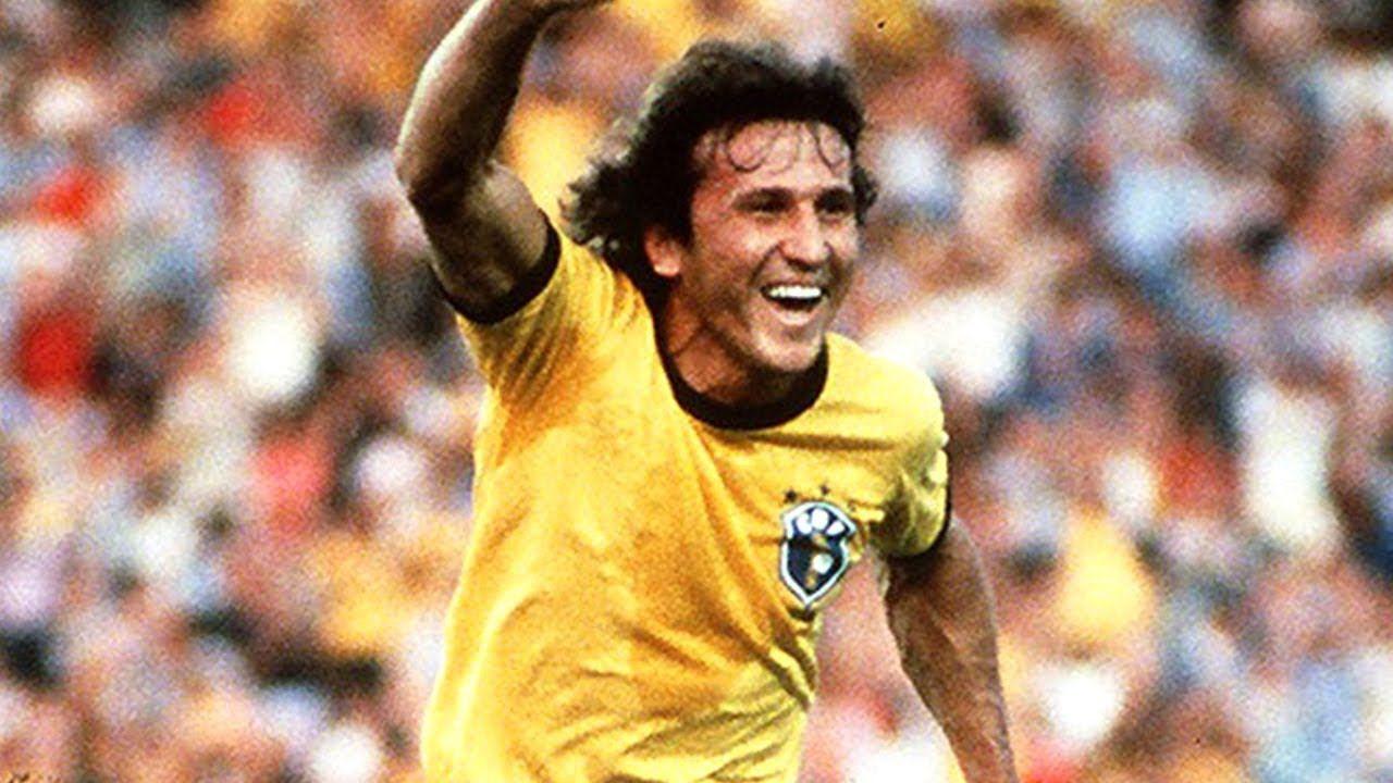 Começa o mata-mata da Copa São Paulo