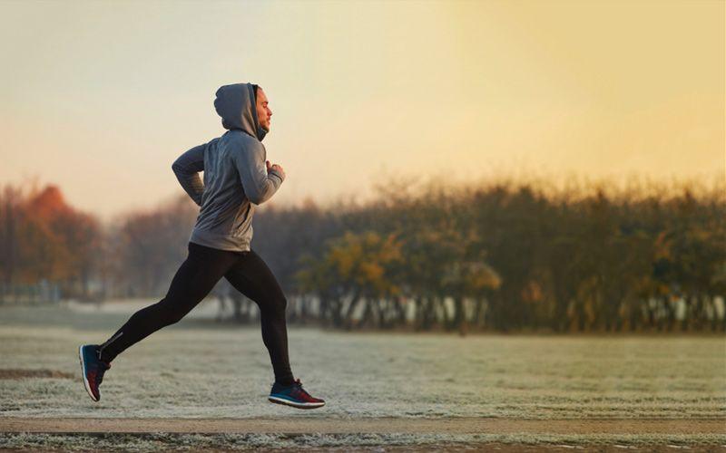 Os exercícios físicos são um dos temas da edição / Divulgação