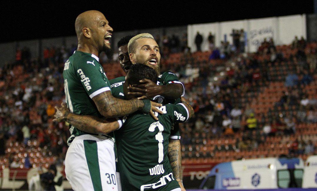 Com atenções voltadas para Jesualdo, Santos estreia contra o Bragantino na Vila
