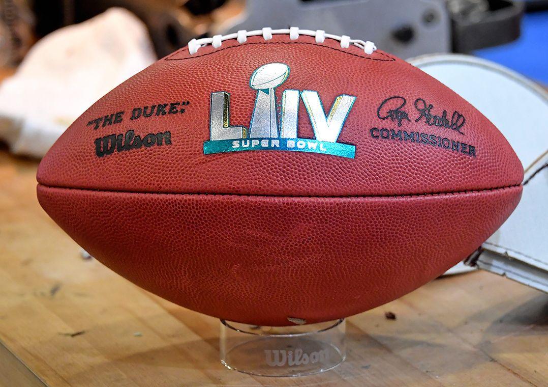 Super Bowl deve arrecadar cerca de R$ 8,4 bilhões só com bilheteria