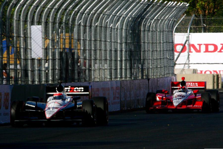 Caso a previsão se confirme, pilotos terão que demonstrar ainda mais técnica durante a corrida