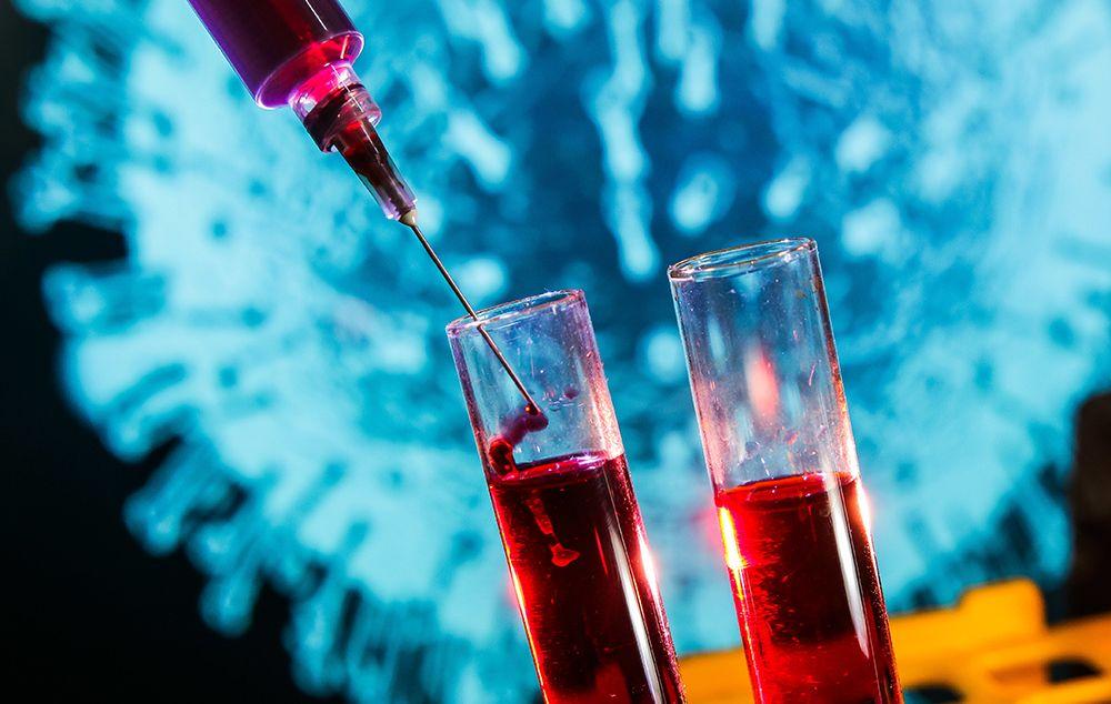 Brasil já tem 110 casos da variante delta confirmados; RJ lidera infectados