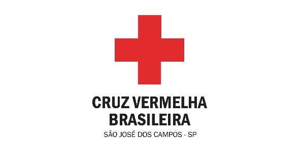 Cruz Vermelha Brasileira arrecada doações para vítimas de enchentes