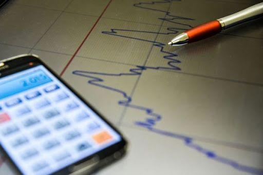 Banco Central mantém taxa Selic em 2% ao ano