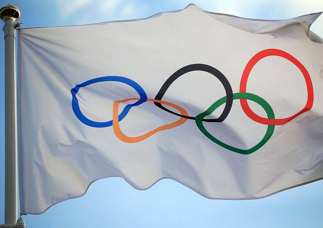 Pesquisa diz que 77% dos japoneses discordam da realização dos Jogos
