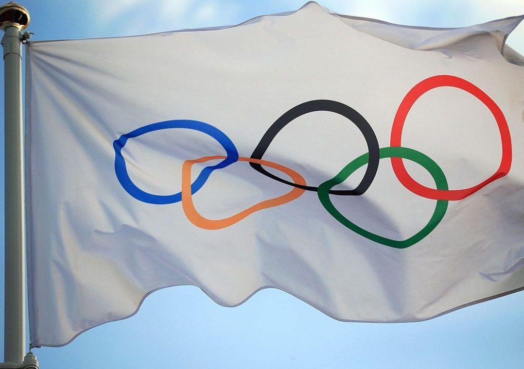 COB enviará atletas para treinamento na Europa a partir deste mês