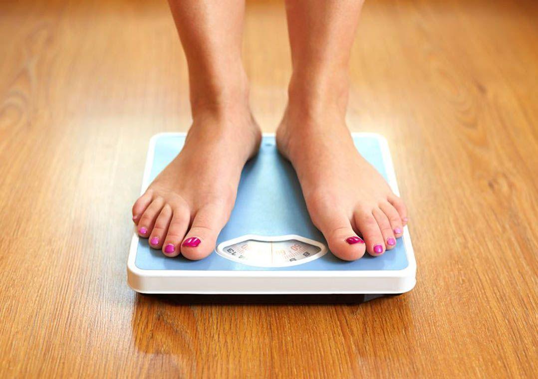 Proporção de adultos considerados obesos no Brasil mais que dobrou nos últimos 17 anos, diz IBGE
