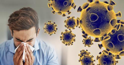 Campos do Jordão confirma 1º caso de coronavírus na cidade
