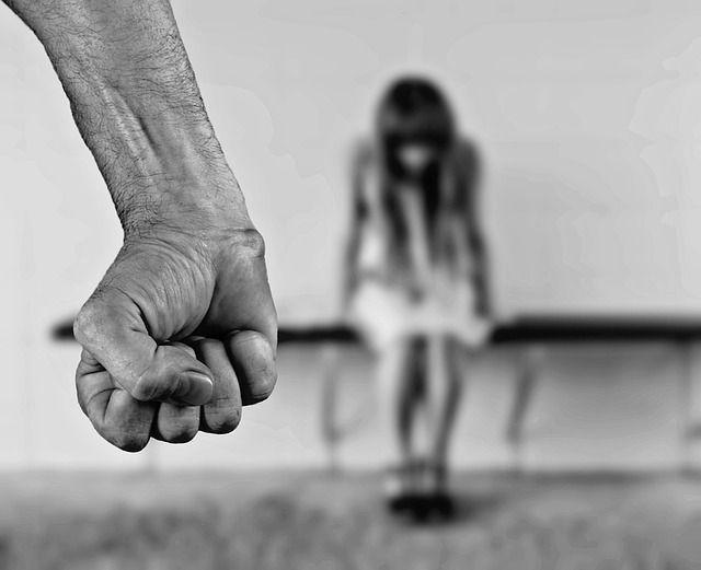 Denúncias de violência contra crianças e adolescentes caem durante pandemia
