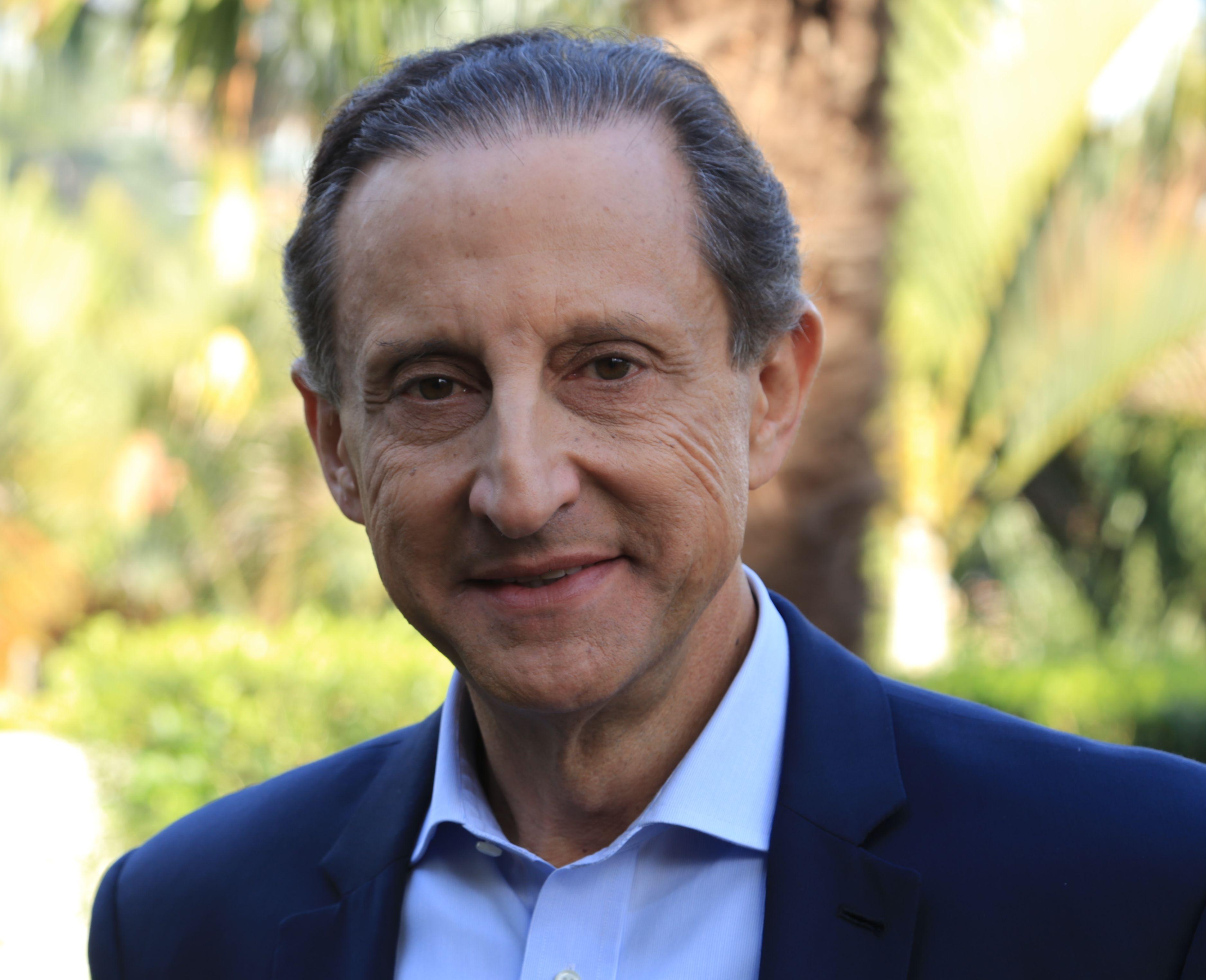 Fiesp vai ao Supremo contra alta de impostos em São Paulo