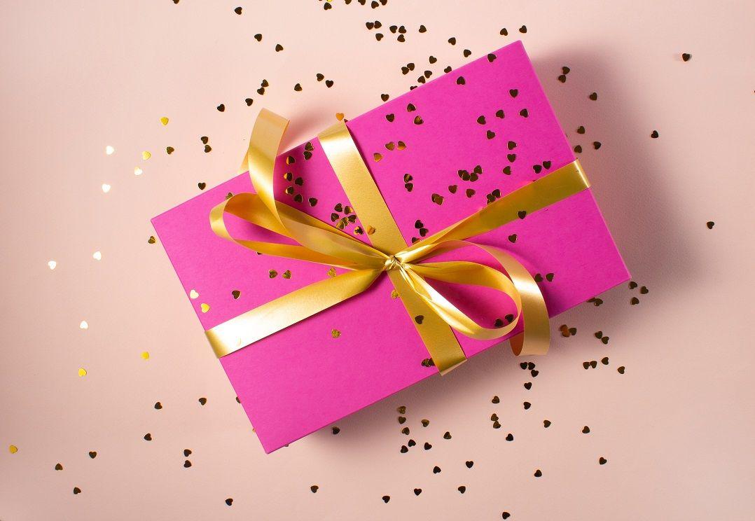 Dia das mães: 5 dicas de presentes baratos para tempos de grana curta