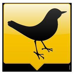 TweetDeck é um dos mais populares programas de gerenciamento de contas no Twitter
