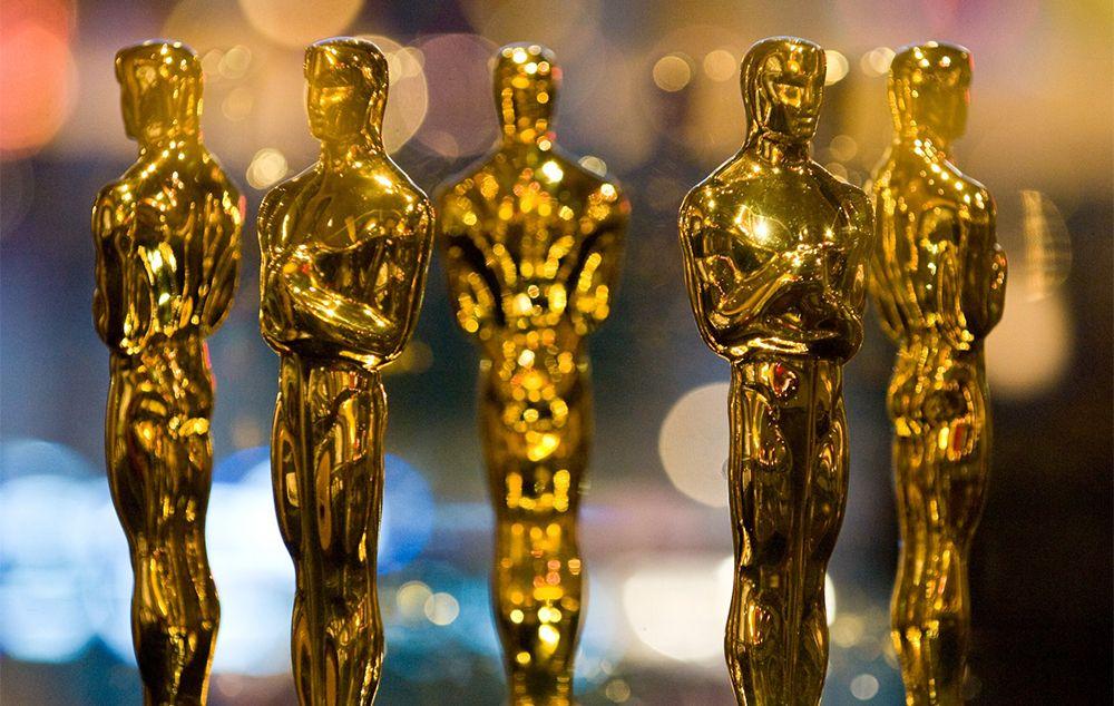 Oscar vai exigir mais diversidade em produções a partir de 2024