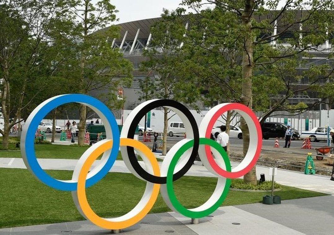 Japão procura simplificar Jogos Olímpicos, diz governadora de Tóquio