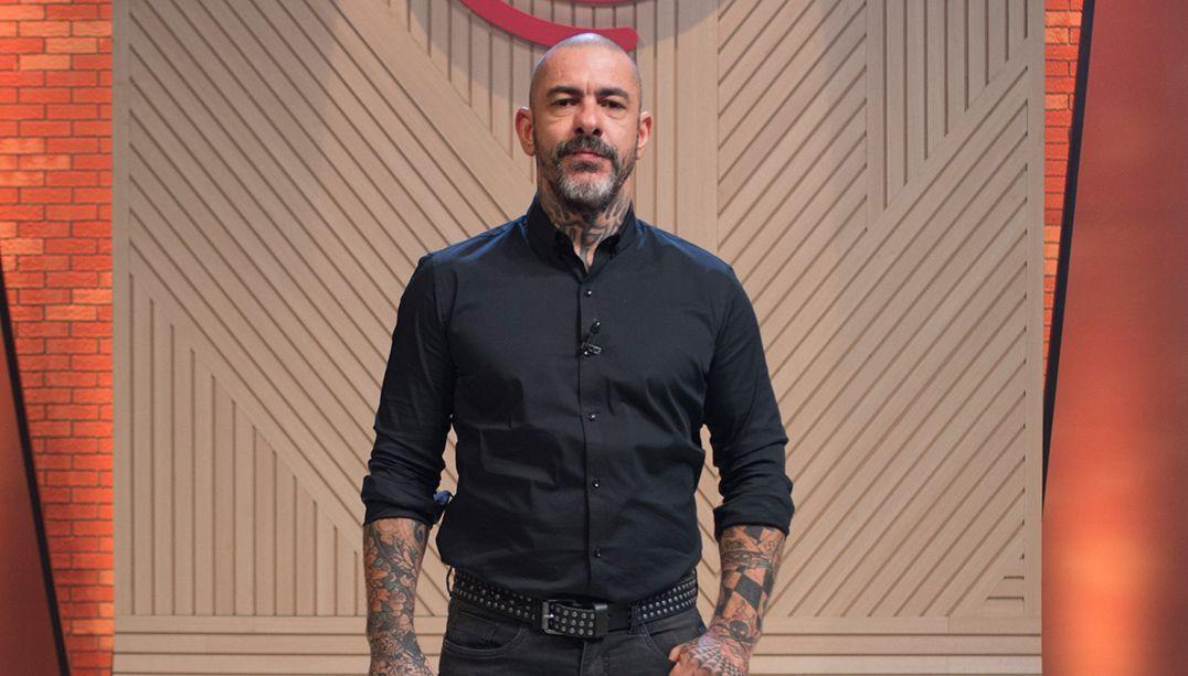 Henrique Fogaça fecha restaurante no Rio de Janeiro e demite 200