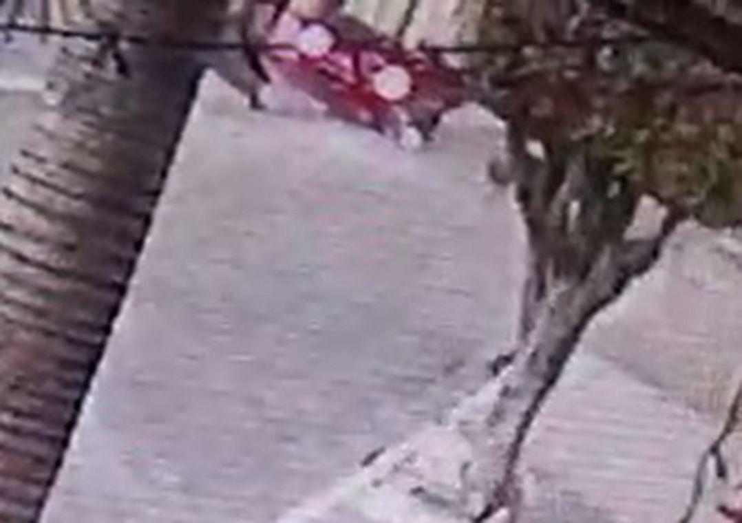 Imagem mais compartilhada Policial militar da Rota é morto na zona leste de São Paulo