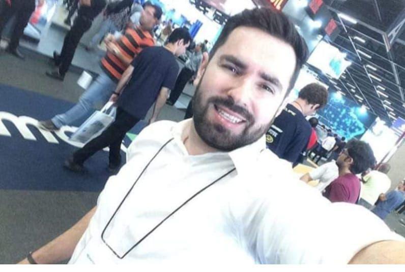 Funcionário morre prensado por maquinário em fábrica de Cruzeiro