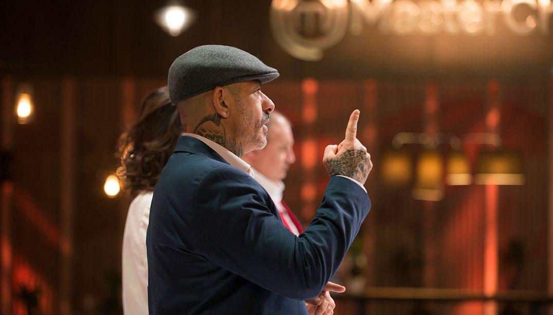 MasterChef Brasil 2020 terá um vencedor por episódio