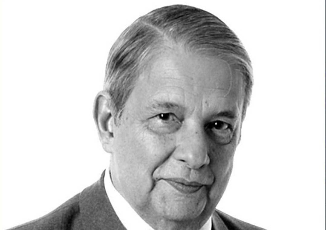 Morre aos 78 anos José Paulo de Andrade - Notícias - Notícias ...