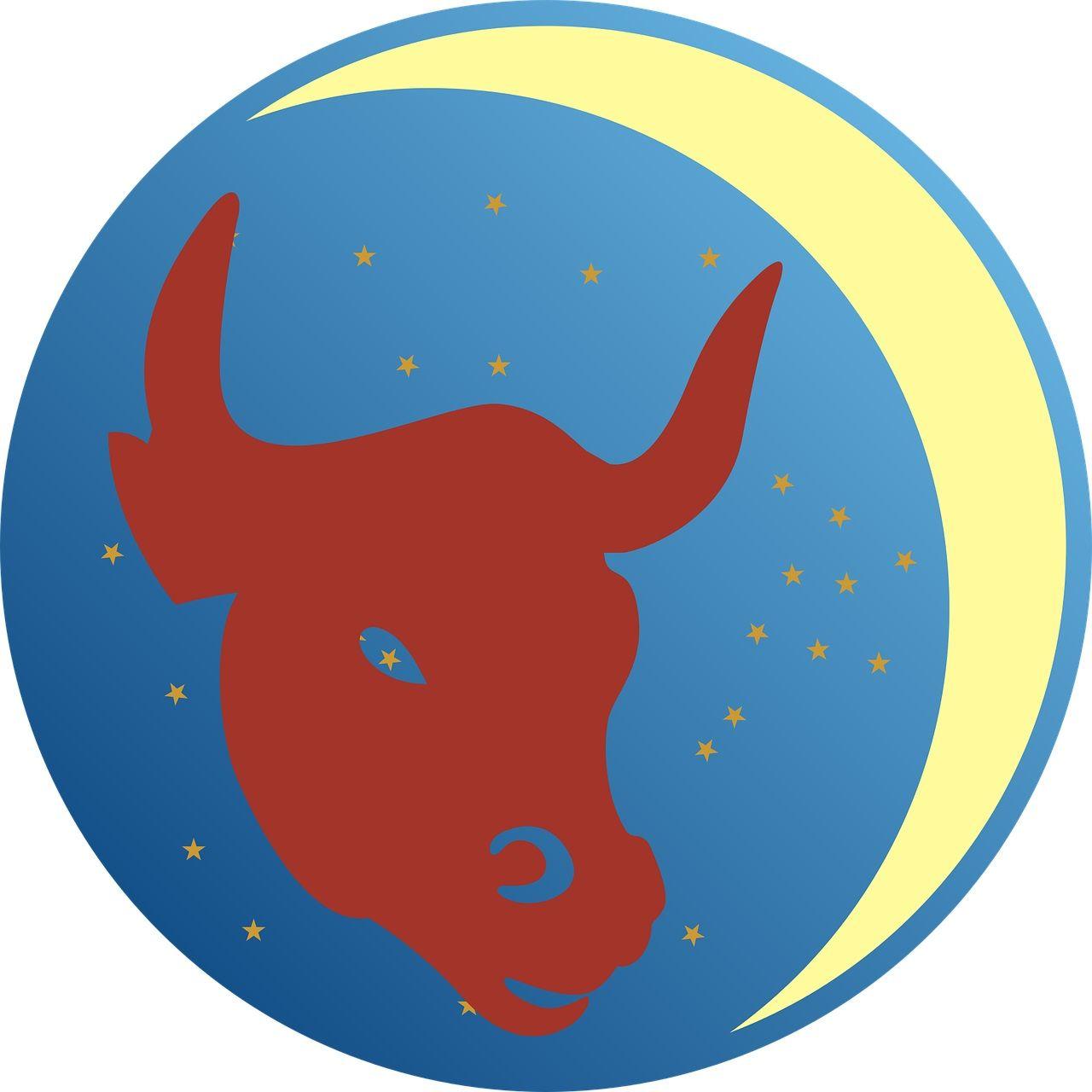 Signo de touro