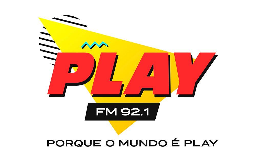 Imagem mais compartilhada Grupo Bandeirantes de Comunicação lança a Play FM nesta sexta-feira