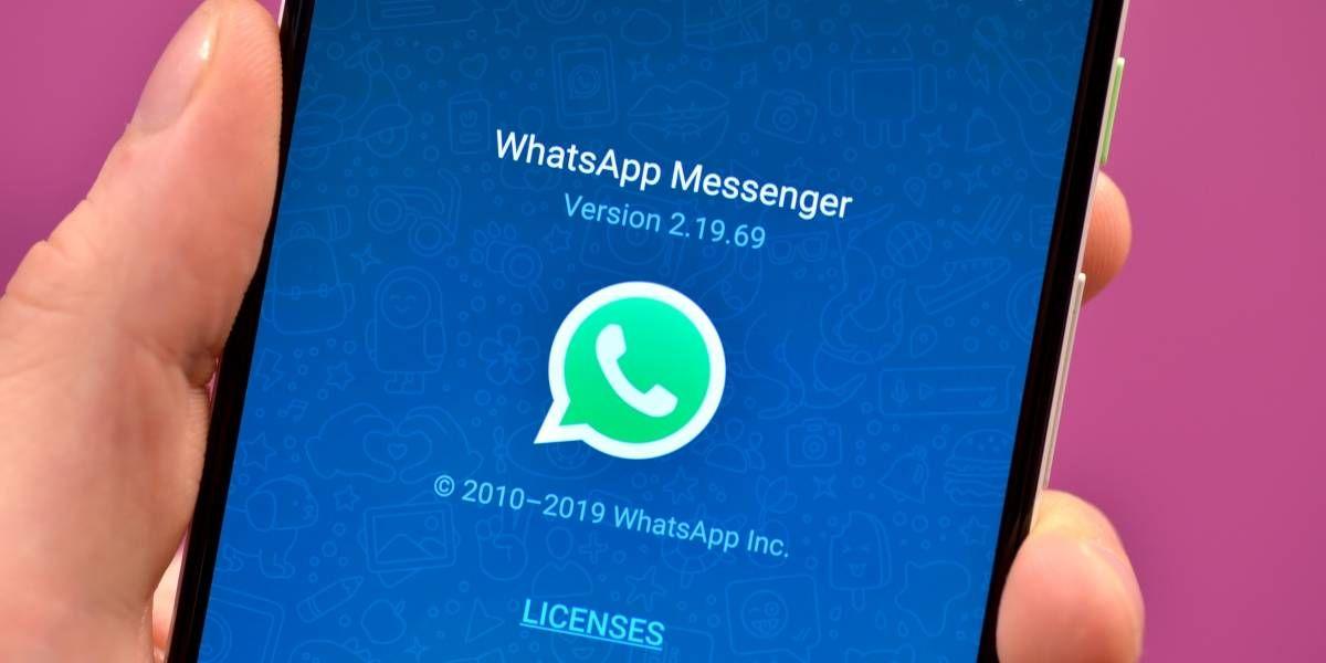 Mudanças na privacidade e vazamento causam polêmica com o WhastApp