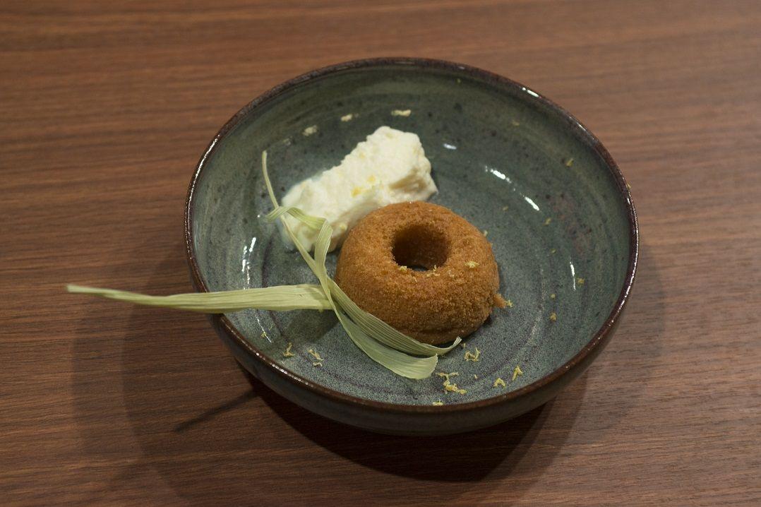 Bolo de milho, cuscuz, caldo verde e mais receitas de festa junina destaques no MasterChef