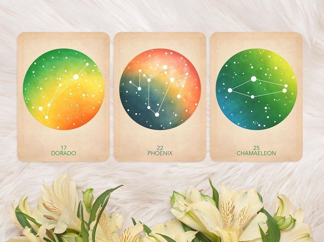 Horóscopo: confira as previsões para seu signo de 10 a 16 de agosto