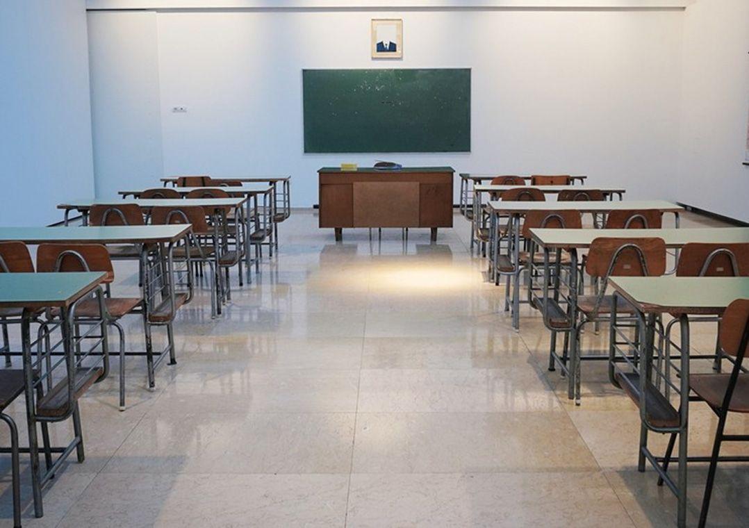 Modelo de volta às aulas escolhido por alguns estados provoca queixas de professores