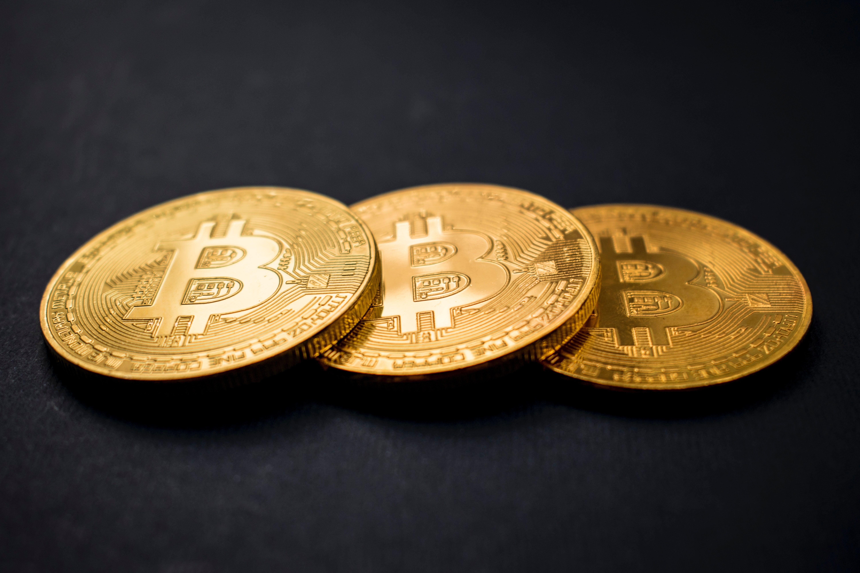 Investimento em bitcoins era usado pela facção para maquiar o dinheiro do crime
