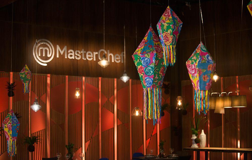 MasterChef celebra festa junina em agosto: por que sentimos tanta falta da data?