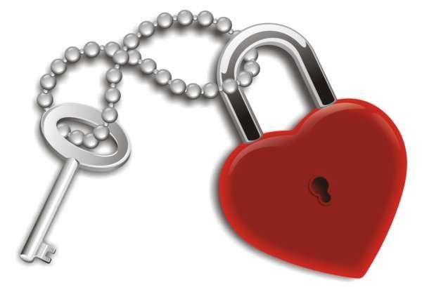 Receitas místicas ajudam a conquistar seu amor