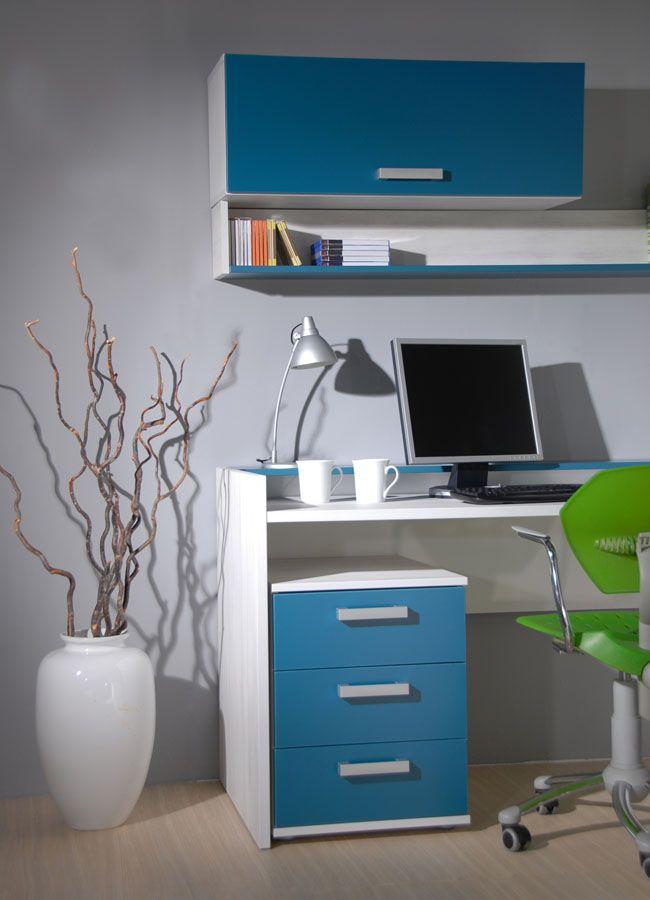 Uma boa organização deixa sua casa bonita e com mais espaço