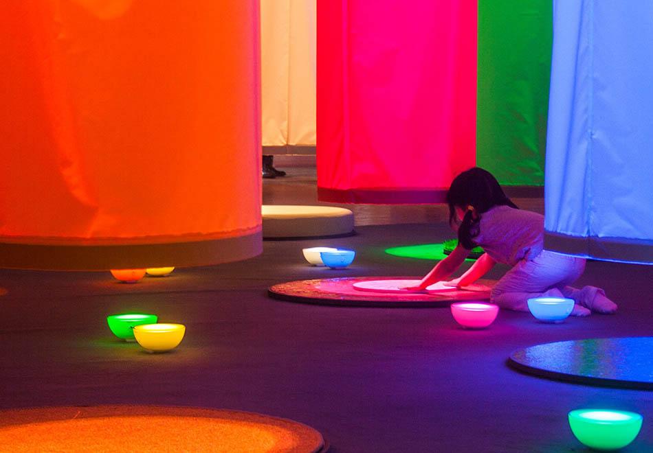 Europa: 9 museus divertidos para crianças
