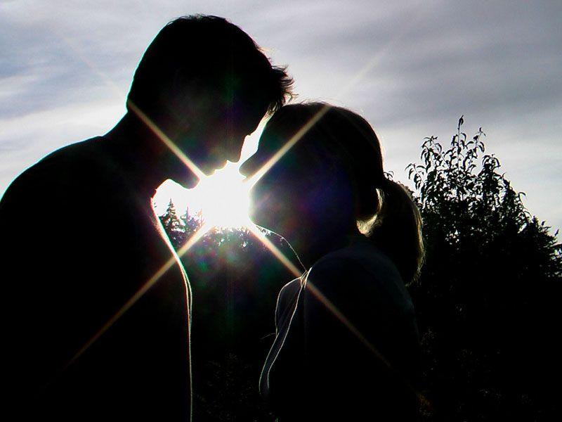 Rádio preparou especial para o Dia dos Namorados / Foto: SXC