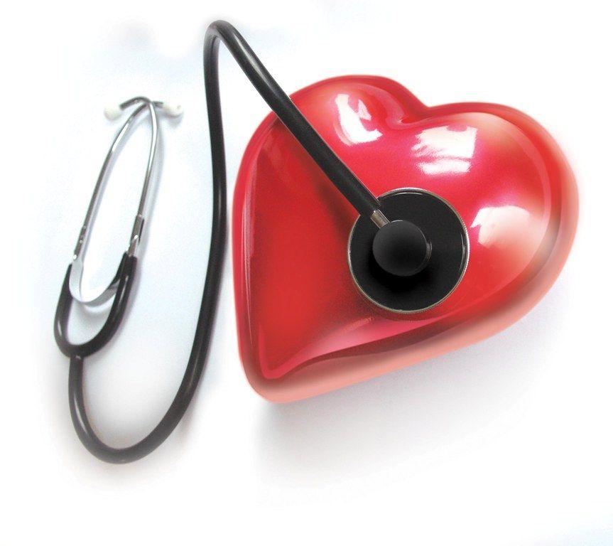 O coração é um dos órgãos mais sensíveis em relação ao transplante  / Foto: Walter Groesel/Stock.xchng