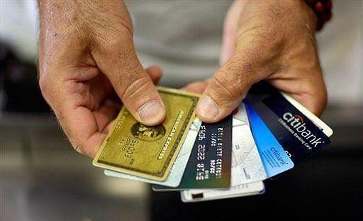CMN foi responsável pelas novas regras para cartões de crédito